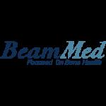 BeamMed