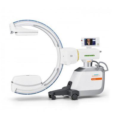 Brat C mobil 3D Cios Spin Siemens Healthineers_0