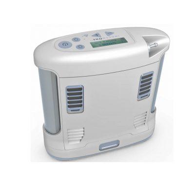 Oxygen concentrator Inogen
