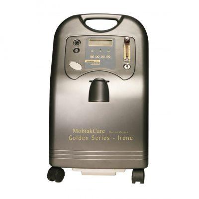 Concentrator de oxigen 5l/min Mobiak Care
