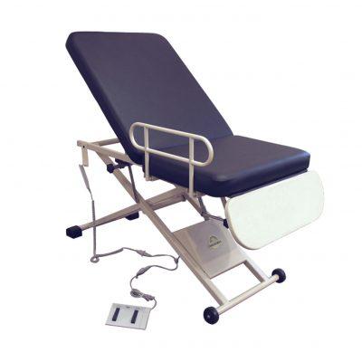 Orthopedic Hi-Lo casting table