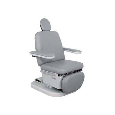 Chairs for procedures / treatment