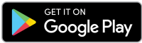 icon google play-01